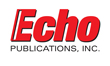 Echo Publications, Inc.